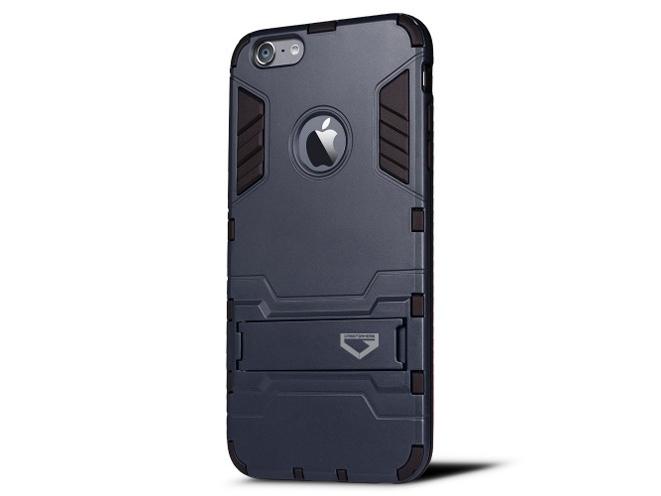 edc, everyday carry, everyday carry kit, edc kit, Caseformers Ultra Slim Armor Case