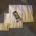 self-defense, self defense, personal security, personal defense, home defense, LokSak Storage Bags