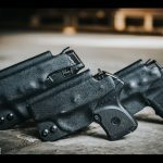 DSG Arms, defense solutions group, cdc holster, cdc holsters, compact discreet carry, compact discreet carry holster