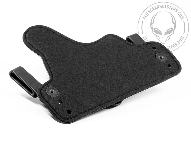 holster, holsters, Alien Gear Holsters, alien gear, concealed carry holster, ccw holster