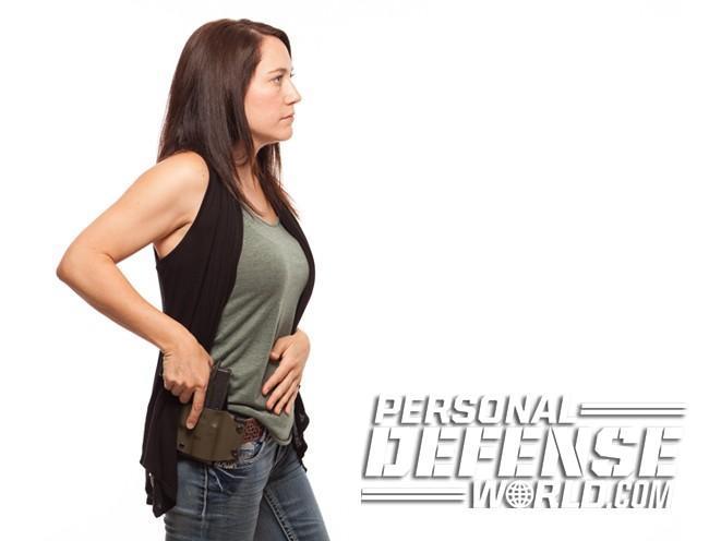 gun, gun buyers, ladies only, concealed carry