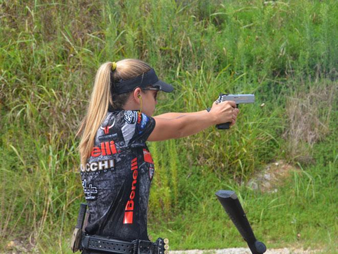 Heather Miller, Heather Miller shooter, Heather Miller 3-gun, Heather Miller 3-gun shooter, Heather Miller pro shooter, heather miller pro shooting
