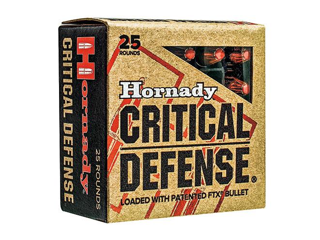ammo, ammunition, 9mm round, 9mm rounds, self-defense, self defense, self defense ammo, self defense ammunition, hornady