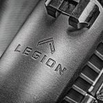 sig sauer, sig sauer p229 legion, p229, p229 legion, p229 legion logo