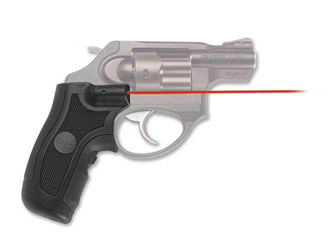 revolver, revolvers, crimson trace, Crimson Trace LG-415