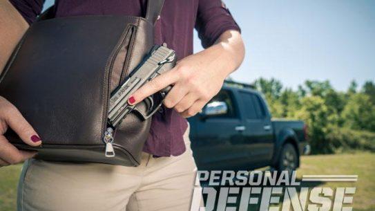 gunfights, gunfighting, gunfight, gunfight self defense, gunfight defense