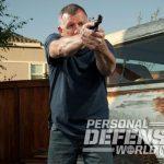 gunfights, gunfighting, gunfight, gunfight self defense, gunfight defense, gunfight massad ayoob, stacy lim, crime