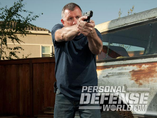 gunfights, gunfighting, gunfight, gunfight self defense, gunfight defense, gunfight massad ayoob, stacy lim, crime