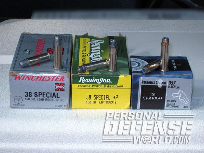 gunfights, gunfighting, gunfight, gunfight self defense, gunfight defense, gunfight massad ayoob, stacy lim, ammo