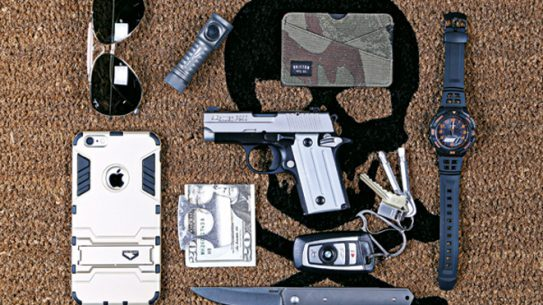 everyday carry, everyday carry kit
