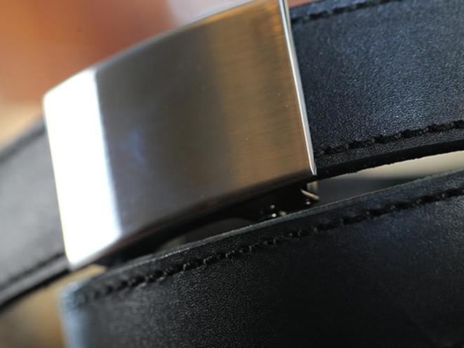 Ratchet Gun Belt, gun belt, gun belts, belt, belts, concealed carry belt, concealed carry belts, concealed carry pistols