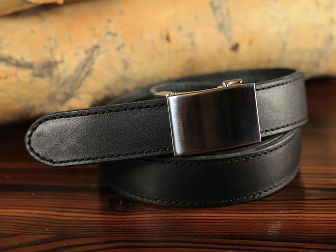 Ratchet Gun Belt, gun belt, gun belts, belt, belts, concealed carry belt, concealed carry belts