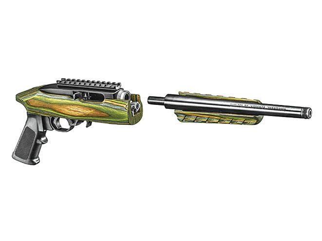 Ruger, 22 charger takedown, 22 charger, ruger 22 charger takedown, 22 charger takedown pistol