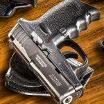 SCCY, CPX-3, SCCY CPX-3, CPX-3 pistol, SCCY CPX-3 pistol, SCCY CPX-3 .380 ACP, CPX-3 .380 ACP, cpx-3 beauty