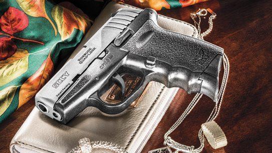 SCCY, CPX-3, SCCY CPX-3, CPX-3 pistol, SCCY CPX-3 pistol, SCCY CPX-3 .380 ACP, CPX-3 .380 ACP