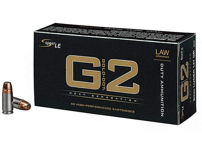 ammo, ammunition, 9mm round, 9mm rounds, self-defense, self defense, self defense ammo, self defense ammunition, speer