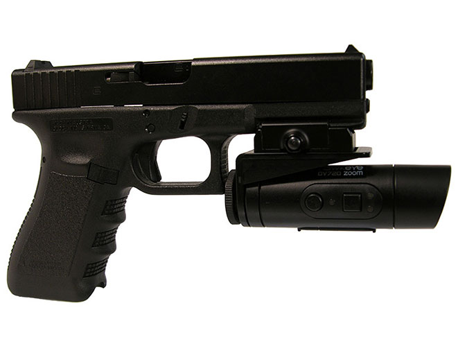 self-defense, self defense, personal security, personal defense, home defense, Stag Outdoor HawkEye E-Zoom Sport Camera