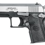 pistol, pistols, concealed carry, concealed carry pistol, concealed carry pistols, pocket pistol, pocket pistols, Colt Mustang Lite