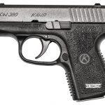 pistol, pistols, concealed carry, concealed carry pistol, concealed carry pistols, pocket pistol, pocket pistols, Kahr CW380
