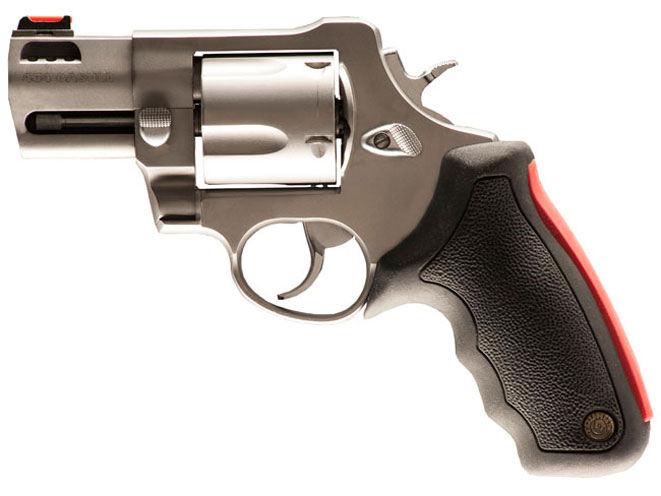 revolver, revolvers, Taurus Raging Bull