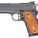 Taylor's & Co., Taylor's & Co. compact carry, taylor's & co compact carry, compact carry, taylor's compact carry, taylor's compact carry 1911