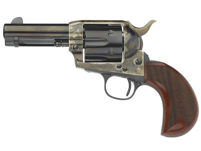 pistol, pistols, subcompact pistol, subcompact pistols, Taylor's & Co. Cattleman