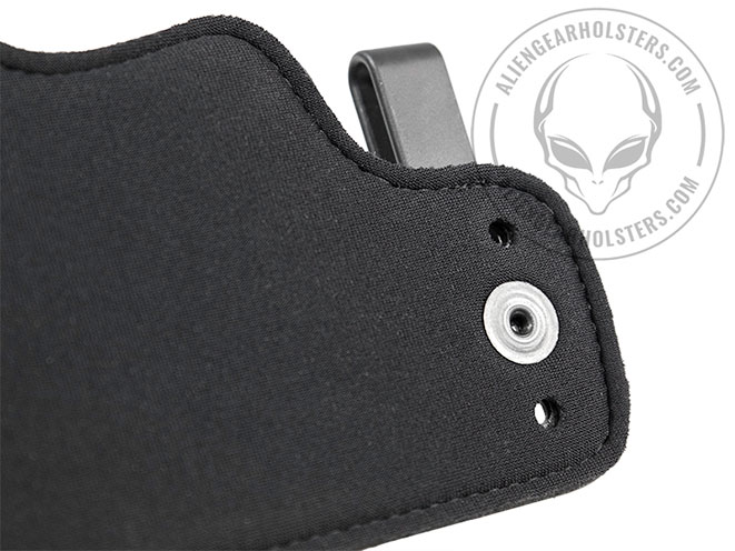 holster, holsters, Alien Gear Holsters, alien gear, concealed carry holster, carry holster