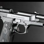 wilson combat, beretta 92g, 92g compact carry, wilson combat 92g compact carry, beretta 92g compact carry, wilson combat beretta 92g compact carry, 92g triggerguard