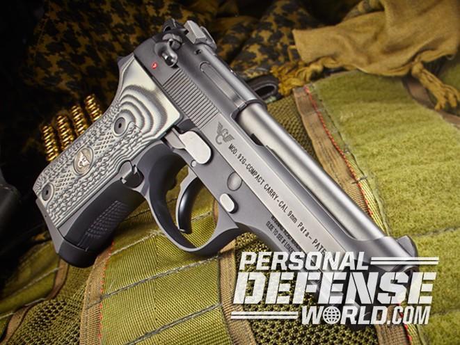 wilson combat, beretta 92g, 92g compact carry, wilson combat 92g compact carry, beretta 92g compact carry, wilson combat beretta 92g compact carry