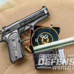 wilson combat, beretta 92g, 92g compact carry, wilson combat 92g compact carry, beretta 92g compact carry, wilson combat beretta 92g compact carry, 92g target