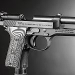 wilson combat, beretta 92g, 92g compact carry, wilson combat 92g compact carry, beretta 92g compact carry, wilson combat beretta 92g compact carry, rounded triggerguard