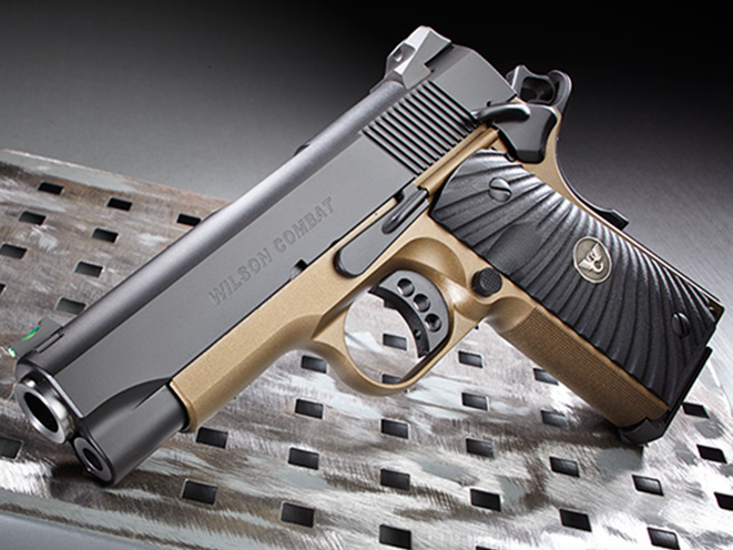 wilson combat, wilson combat pistol, wilson combat pistols, wilson combat compact, wilson combat compact pistol, wilson combat compact pistols, wilson combat handgun, wilson combat handguns, wilson combat tactical carry compact pistol