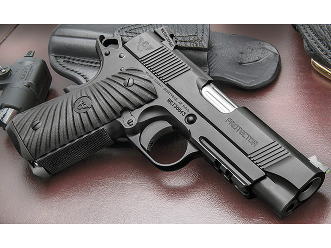 wilson combat, wilson combat pistol, wilson combat pistols, wilson combat compact, wilson combat compact pistol, wilson combat compact pistols, wilson combat handgun, wilson combat handguns, wilson combat protector compact