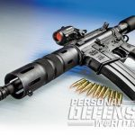 Windham Weaponry, Windham Weaponry 300 blackout, Windham Weaponry 300 blackout pistol, 300 blackout, 300 blackout pistol
