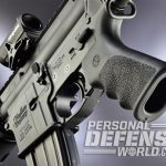 Windham Weaponry, Windham Weaponry 300 blackout, Windham Weaponry 300 blackout pistol, 300 blackout, 300 blackout pistol, windham weaponry ar pistol, WW 300 BLK, windham weaponry 300 blk magwell