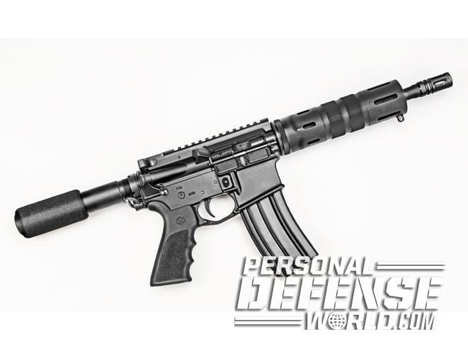 Windham Weaponry, Windham Weaponry 300 blackout, Windham Weaponry 300 blackout pistol, 300 blackout, 300 blackout pistol, windham weaponry ar pistol, WW 300 BLK