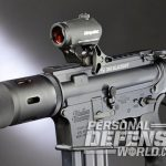 Windham Weaponry, Windham Weaponry 300 blackout, Windham Weaponry 300 blackout pistol, 300 blackout, 300 blackout pistol, windham weaponry ar pistol, WW 300 BLK, windham weaponry 300 blk sight