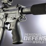 Windham Weaponry, Windham Weaponry 300 blackout, Windham Weaponry 300 blackout pistol, 300 blackout, 300 blackout pistol, windham weaponry ar pistol, WW 300 BLK, windham weaponry 300 blk beauty