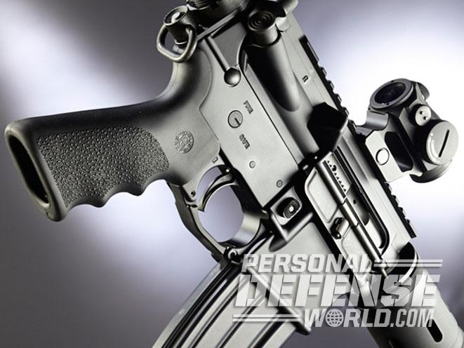 Windham Weaponry, Windham Weaponry 300 blackout, Windham Weaponry 300 blackout pistol, 300 blackout, 300 blackout pistol, windham weaponry ar pistol, WW 300 BLK, windham weaponry 300 blk controls
