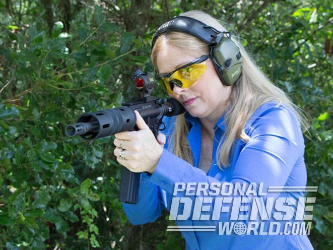 Windham, Windham weaponry pistol