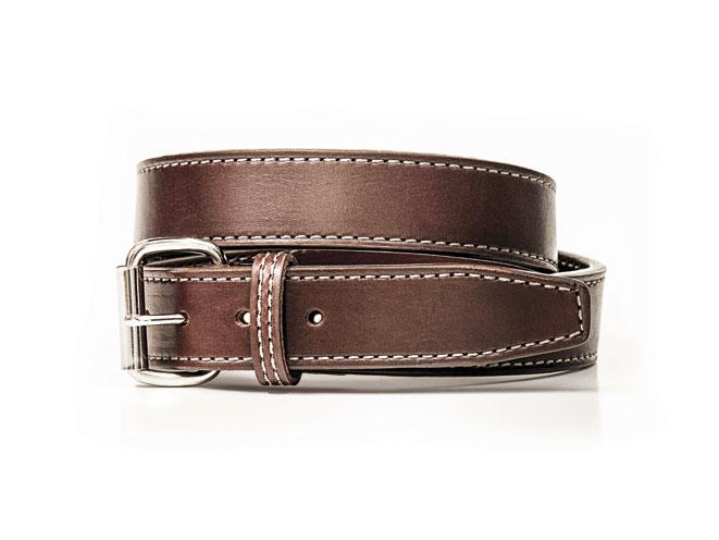 everyday carry, edc, everyday carry gear, concealed carry, concealed carry gear, Bigfoot Gun Belts