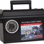 self-defense, self defense, personal security, personal defense, home defense, BullsEye Camera Systems