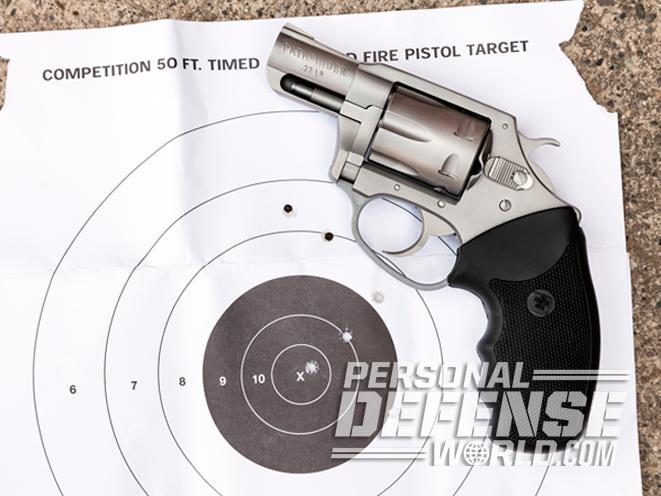 revolver, revolvers, rimfire revolver, rimfire revolvers, charter arms pathfinder, charter arms pathfinder revolver