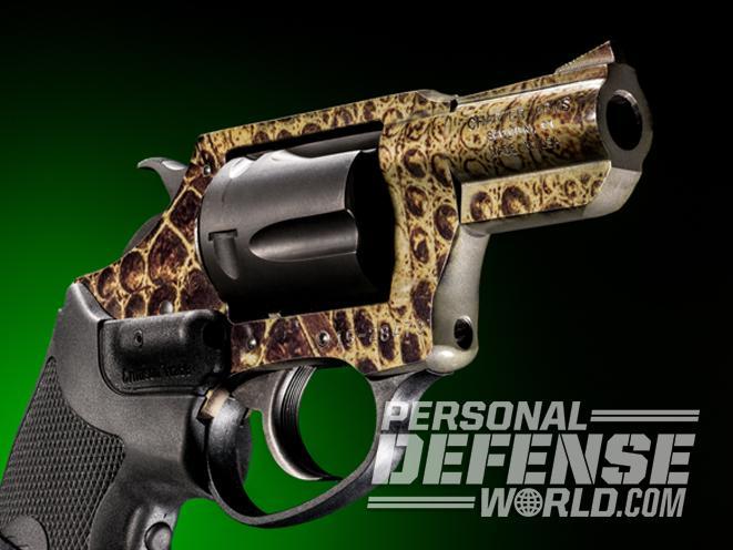 charter arms, charter arms gator, charter arms gator revolver, charter arms gator revolvers, gator, gator revolver, charter arms gator trigger