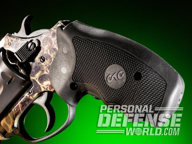 charter arms, charter arms gator, charter arms gator revolver, charter arms gator revolvers, gator, gator revolver, charter arms gator grip