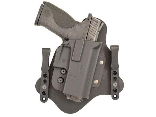comp-tac, comp-tac victory gear, comp-tac holsters, comp-tac holster, holster, holsters, comp-tac qh, q line, comp-tac q line