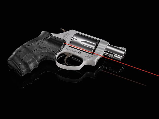 laser, lasers, concealed carry, concealed carry pistol, concealed carry pistols, concealed carry handgun, concealed carry handguns, concealed carry laser, crimson trace kg-350 red laser