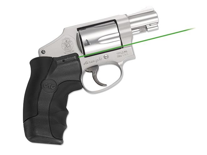 laser, lasers, concealed carry, concealed carry pistol, concealed carry pistols, concealed carry handgun, concealed carry handguns, concealed carry laser, crimson trace kg-350 green laser