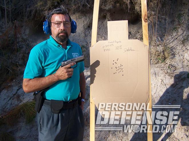 double-action, double-action semi-auto, single-action, single-action semi-auto, double-action/single-action, da/sa, da/sa pistol, ruger p345