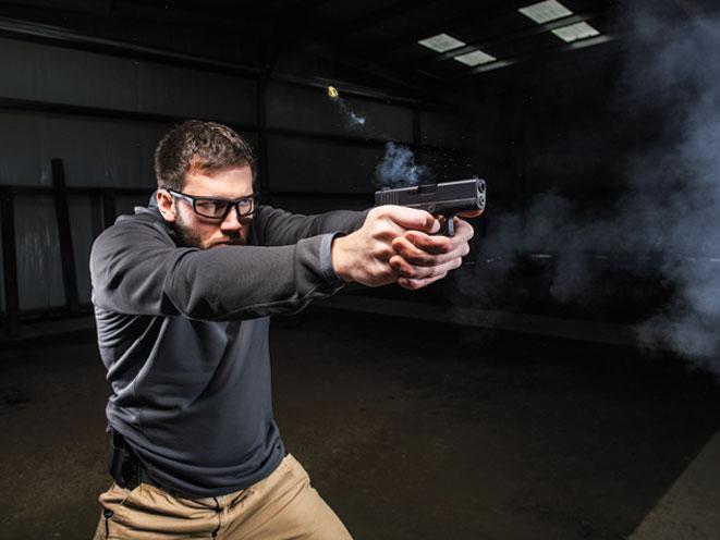 GLOCK 43, glock, glock 43 pistol, glock pistols, glock pistol